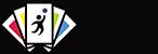 Karty Sportowca Logo