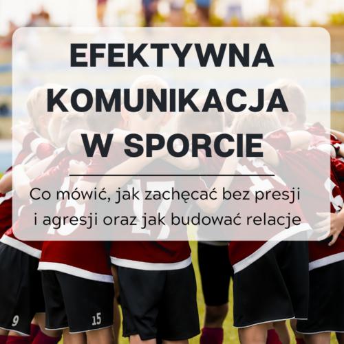 psychologia sportu trening mentalny psycholog sportu