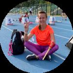 psychologia sportu trening mentalny psycholog sportowy