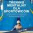trening mentalny online