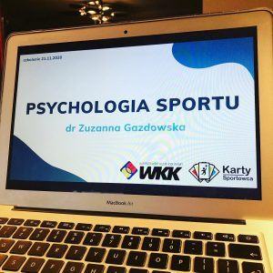 psycholog sportu psycholog sportowy trening mentalny